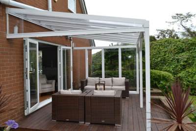 Canopies & Carport Company Apple Home Improvements