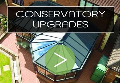 Conservatory Upgrades