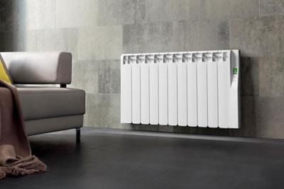 Electric Heating Company