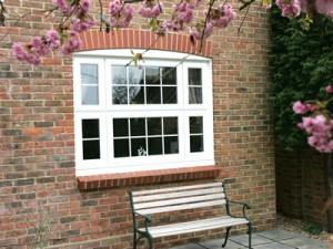 Double Glazing Apple Home Improvements