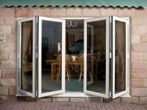 Bi Fold Doors Apple Home Improvements