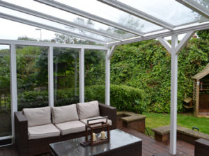 Canopies Apple Home Improvements