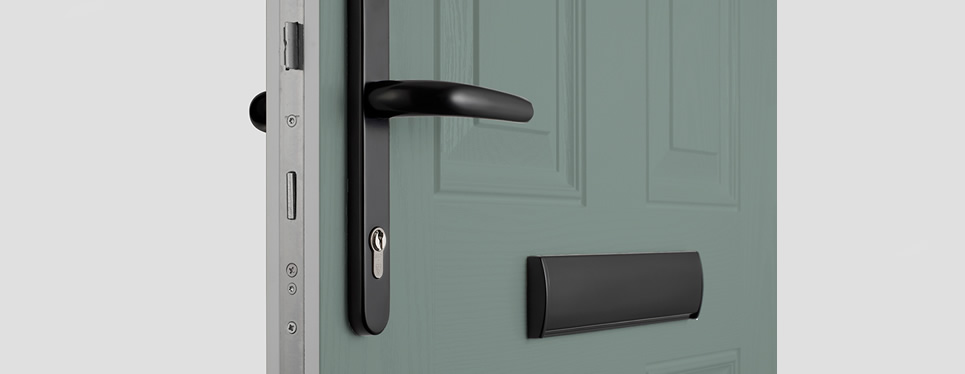 Composite-doors Apple Home Improvements