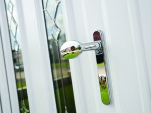 UPVC Doors Apple Home Improvements