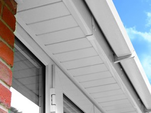 Fascia and Guttering Apple Home Improvements