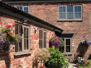 online retailer 1b79b 0481f Double Glazing - Quality Windows - County Windows