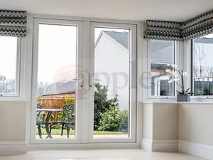 Patio Doors Apple Home Improvements