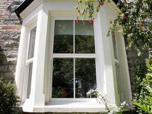 Sash Windows Apple Home Improvements