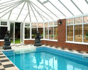 Conservatories – What are they good for?