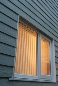 Apple Insulated Weatherboard Cladding Apple Home