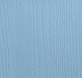 Duck Egg Blue Composite Doors