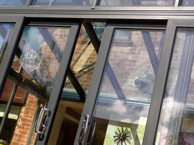 Sliding Patio Doors Apple Home Improvements