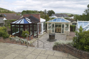 Double Glazing Weymouth Apple Home Improvements