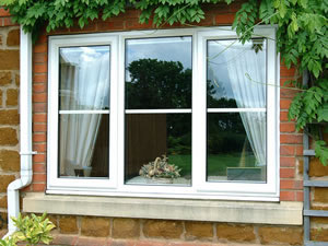 Double Glazing Beaminster