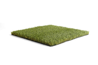Eclipse Quality Artificial Lawn