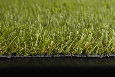 Eclipse Artificial Grass