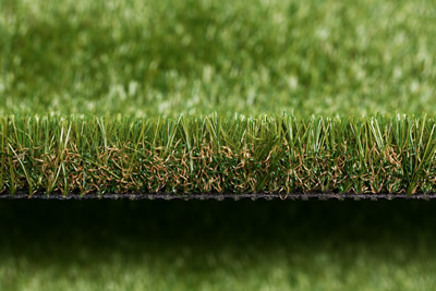 Enigma Luxury Artificial Grass