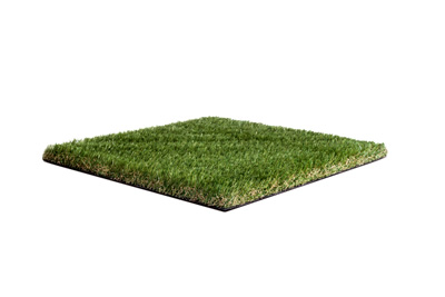 Enigma Artificial Grass