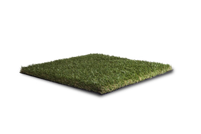 Meadow Artificial Grass