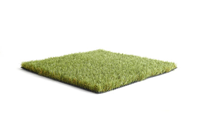 Apple Highcliffe Artificial Grass