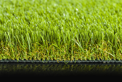 Lymington Artificial Grass