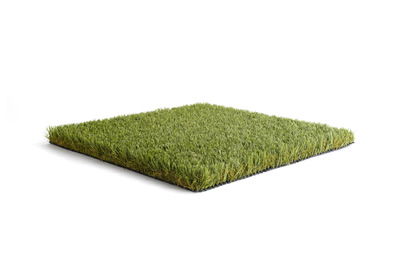 Apple Lymington Artificial Grass