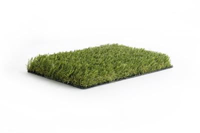 Apple Milford Artificial Grass