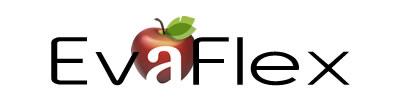 EvaFlex Logo