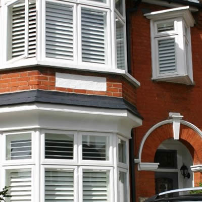 Window Shutters Apple Apple Home Improvements
