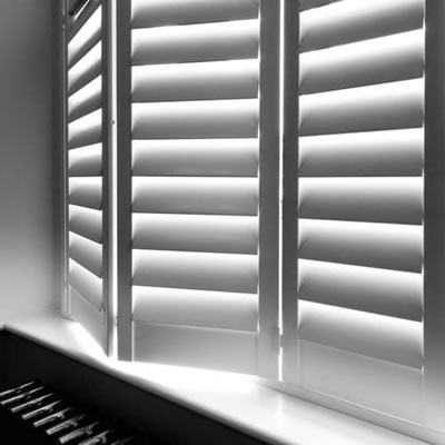Quality Window Shutters Apple Home Improvements