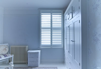Stylish Window Shutters Apple Home Improvements